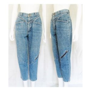 Denim - PERFECT vintage jeans